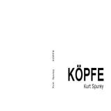cover-Buch-.jpg
